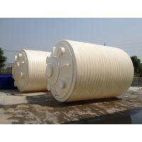 混凝土外加剂储罐,搅拌塑料桶,工程储水箱(区别)