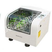中西 超凡型小容量恒温培养振荡器 型号:SP18-SPH-100B库号:M405980