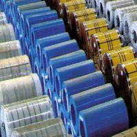 凯密特尔热轧卷表面处理剂生产基地