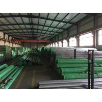 06Cr19Ni10机械结构用管 304直缝焊管 天津不锈钢管
