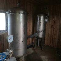 河北纯净水设备生产销售厂家,河北净水设备配件维修公司,河北反渗透IO过滤设备安装耗材批发公司