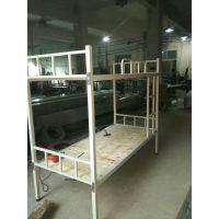 工地高低铁床、工地双层铁床、单人铁床、重庆龙恒办公家具