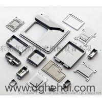 广东东莞精密机械零件加工CNC数控医疗设备