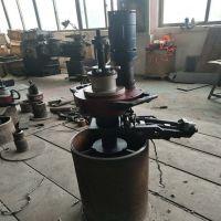 电动管道坡口机手动坡口机地下水道坡口机内涨坡口机