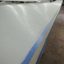 新型带式压滤机滤带 脱水机滤带 新款网带 网布