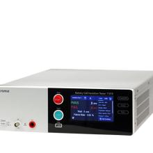 Chroma/致茂台湾11210电池芯绝缘测试器