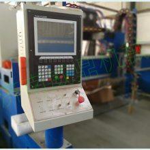 工程机械下料设备 钢结构下料机
