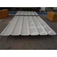 彩钢压型钢板YX35-280-840_墙面用建筑彩钢板_上海新之杰