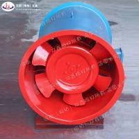 畅销 空调风柜 离心风机箱 柜式空调风机箱 低噪音离心风机箱
