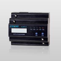 供应北京爱博精电AcuRC413电气火灾监控探测器,具备自检功能