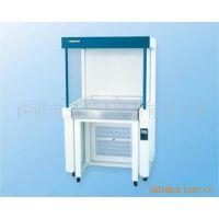 HT-840洁净工作台-实验室净化工作台-单人水平超净工作台