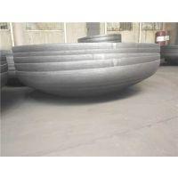 310S不锈钢封头 工业封头 大口径封头