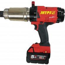 进口充电式电动定扭扳手 JHYPS/劲博世品牌 进口数显充电式电动定扭扳手