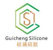深圳市硅诚硅胶有限公司