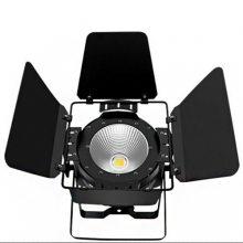 专业舞台灯光布置-舞台灯光布置-山东新视野信息科技