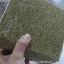 外墙岩棉板黑龙江鸡西岩棉施工方法
