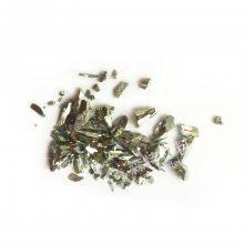森特材料 金属锗粉末 生产厂家 现货供应