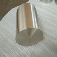 GH3039圆钢 GH3039是什么材料 高温合金价格