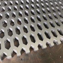 艺术异型镂空铝板装饰_浮雕镂空铝板德普龙报价