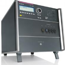 emtest测试/瑞士UCS200N瞬变模拟器