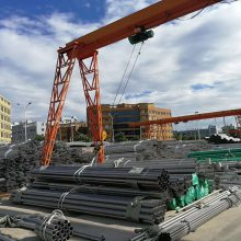 TP304大口徑排污管非標可定制/TP304不銹鋼焊管 廠家