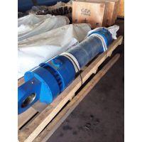 Y-HG1-D40/22*100LF1-HL10,冶金设备液压缸