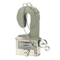 美国Megger高压架空线路电流表和配电线路分析器 MDP系列MDP1/MDP2/MDP3