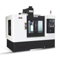 台捷650cnc数控加工中心机床 东莞模具零件高精加工中心加工机械