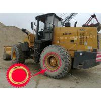 LONKING/龙工LG855N铲车轮胎钢圈 龙工50铲车轮辋轮缘