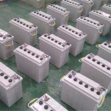 电池回收-廖爽废旧物资回收-锂电池回收