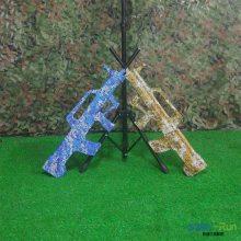 室内模拟射击 警用打靶训练 激光打靶训练 数维SW-01激光模拟射击(固定靶)