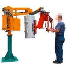江苏优良助力机械手制造厂家 信息推荐 上海睿施机械设备供应