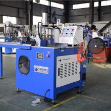【经久耐用】供应铝合金型材切割机FY-B355-A2 电器散热器 太阳花专用切割