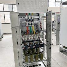供应 TSVG型低压无功补偿装置 瑞通电气 RT-W-TSVG