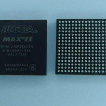 飞弛宏供应 原装进口ALTERA/阿特拉EP1S30F780I6