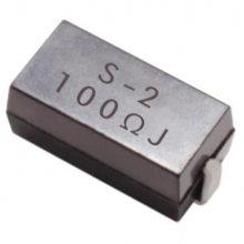 0.05%精密电阻1ppm/℃-盛雷城精密电阻制造厂