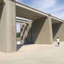 防碳化涂料 可使冷却塔、大坝、桥梁等提高使用寿命长达20年以上