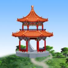 寺庙设计|寺庙规划设计|寺庙建筑施工图设计