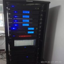 BSST IP网络音箱BSIP-9105质优价廉
