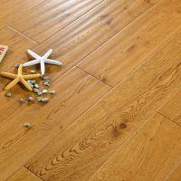 二翅豆实木地板有着怎样的历史文化背景,国泽地板厂家告诉您