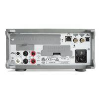 Tektronix/泰克 2110 系列:5? 位双显示器 USB 万用表