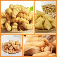 宁国蔬菜加工机器 苏州食品设备 制造休闲食品的机械哪里卖 朗正机械
