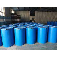 镀锌桶钢塑复合桶铁桶容量200升满装208升质量保证泰然桶业厂家直销