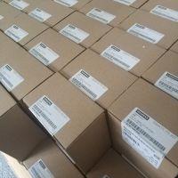 西门子S7-200编程电缆6ES7901-3DB30-0XA0