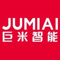 广州巨米智能设备有限公司