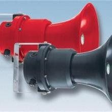 现货供应德国FHF报警器21532007