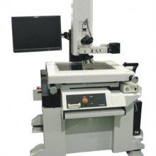 品智创思-导电粒子显微镜