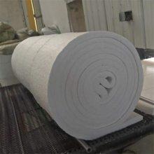 孝义市热卖3公分隔音硅酸铝耐火板