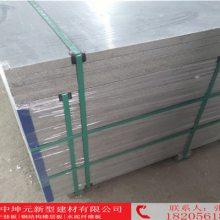 郑州中坤元板业高强纤维水泥板LOFT夹层楼层板厂家气质满分