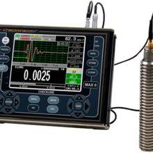 美国MVX超声波测厚仪 MVX